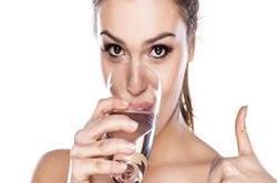पानी में मिलाकर पीएं ये चीजें होगा फायदा ही फायदा