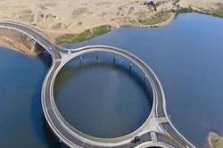 ये है दुनिया के अजीबोगरीब ब्रिज, जिनकी अलग-अलग खासियत!