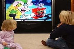 बच्चे देखते हैं जरूरत से ज्यादा कार्टून तो हो जाएं अलर्ट