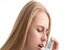 इन घरेलू तरीकों से करें अस्थमा का इलाज