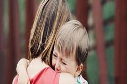 बच्चों की भावनाओं को समझना भी हैं जरूरी