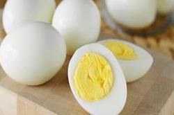 ये स्टार्स रोज खाते है अंडा