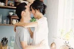 प्यार नहीं, रिश्तों में दिखने लगा है नफा-नुकसान!
