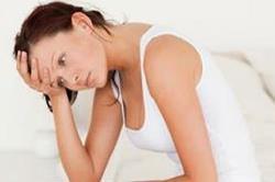 औरतों की पर्सनल प्रॉब्लम के घरेलू उपचार