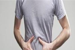 इन 8 लक्षणों से जानें कि पेट में है अल्सर