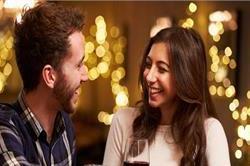 Girlfriend के हेयरस्टाइल से जानें उनका स्वभाव