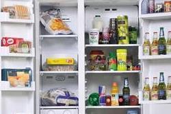 फ्रिज की सफाई करने का सही तरीका, क्या जानते हैं आप?