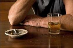 शराब और सिगरेट की बुरी लत कोे छुड़ाने के लिए अपनाएं ये तरीके