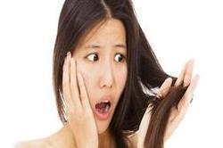 पतले बालों को घना बनाने के लिए आजमाएं ये Tips