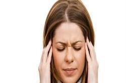 माइग्रेन दर्द से तुरंत छुटकारा दिलाते हैं ये असरदार उपाय