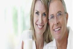 दूध में मिलाएं ये चीजें मिलेगा कई बीमारियों से छुटकारा