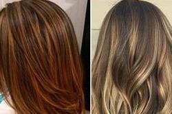 इस बार बालों को हाइलाइट्स नहीं, कराएं Lowlights