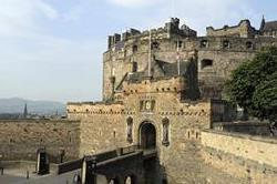 भारत नहीं, विदेशों के ये शहर भी हैं बड़े खौफनाक