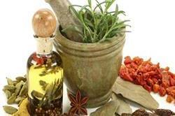 किडनी से विषैले पदार्थों को बाहर निकाल देंगे ये Herbs