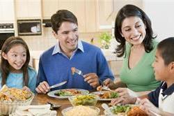क्या आप भी खाने के बाद करते हैं ये गलतियां?
