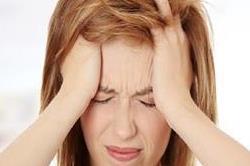 जिद्दी सिर दर्द से छुटकारा दिलाएंगे ये 4 उपाय