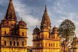 सिर्फ 5 हजार रुपए में करें इन पांच खूबसूरत शहरों की सैर
