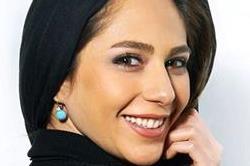 तो इसलिए ईरान की महिलाएं होती है इतनी सुंदर