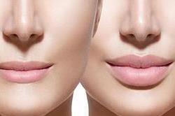 अगर आप भी चाहती है Fuller Lips तो अपनाएं ये नैचुरल टिप्स