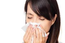 एलर्जी से बचना चाहते है तो अपनाएं ये कारगर टिप्स