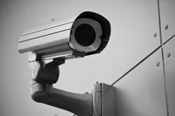 इस तरह बनाए पुराने स्मार्टफोन से CCTV Camera