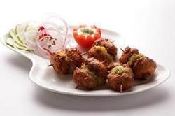 कुछ तीखा खाने का रखते है शौंक तो बनाएं Tandoori Mushroom