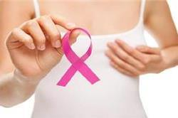 मुंह की इन बीमारियों से हो सकता है महिलाओं को Breast Cancer