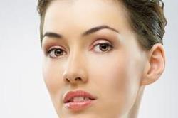 ENO से पाएं गोरी-निखरी त्वचा, आसान और सस्ता उपचार
