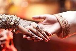 जानिए क्यों 28 साल की उम्र में शादी करवाना होता है सही