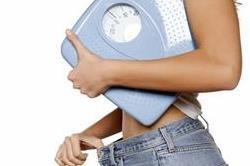 बिना जिम जाए भी ऐसे घटा सकते हैं तेजी से वजन