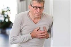 हार्ट अटैक के कारण और लक्षण, इससे बचने के लिए करें ये उपाय