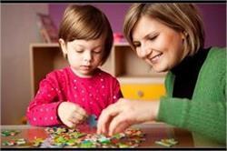 Puzzles के जरिए ऐसे करें बच्चों का दिमाग तेज
