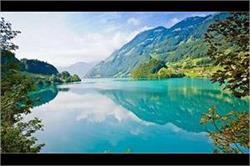 11 देशों से होकर गुजरती है दुनिया की यह सबसे लंबी और खूबसूरत नदी