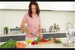 रसोई में भूलकर भी न करें ये Mistake, घर में बनी रहेगी सुख-समृद्धि