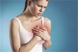 Breast Pain के कारणों का जानना है बहुत जरूरी