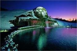 ये हैं दुनिया की 5 सबसे अनोखी जगहें, देखकर हो जाएंगे हैरान