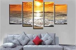 वास्तु के हिसाब से लगाएं पेंटिंग और फोटो, घर में बनी रहेगी सुख-समृद्धि