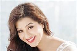 ब्यूटी सीक्रेट: यह है शिल्पा शिंदे की खूबसूरती का राज