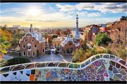 स्पेन में कर रहे हैं घूमने की प्लानिंग तो जान लें यहां की खास जगहें