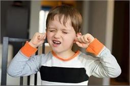 बच्चे में दिखें ये संकेत तो वह हो सकता है इस सिंड्रोम का शिकार