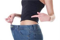 वजन घटाने से जुड़ी ये 8 बातें है मिथ, न करें विश्वास