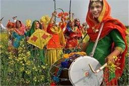 भारत के इन 5 राज्यों में इस तरह से मनाई जाती है बसंत पंचमी
