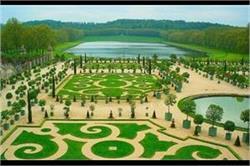 ये हैं दुनिया के सबसे खूबसूरत Gardens, देखकर रह जाएंगे दंग