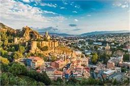 विदेश घूमने का है प्लान तो जरूर करें इन खूबसूरत जगहों की सैर