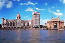 ये हैं भारत के सबसे खूबसूरत और डरावने Hotels, यहां रूकना नहीं खतरे से खाली!