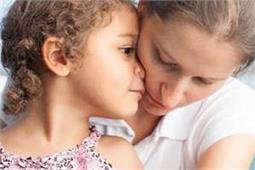 बच्चे को सिखाएं कैसे करें असफलता का सामना