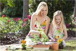 बच्चे को Nature Lover बनाने के लिए अपनाएं ये तरीके