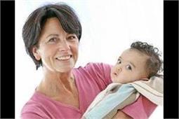 35 के बाद मां बनने जा रही हैं तो ध्यान में रखें ये 7 बातें