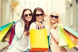 राशि के हिसाब से जानिए कौन है आपके लिए बेस्ट शॉपिंग पार्टनर