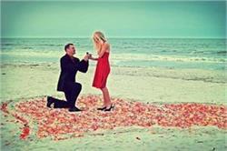 Propose Day: इन रोमांटिक तरीकों से कहें पार्टनर से दिल की बात